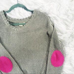 Cloth. by design